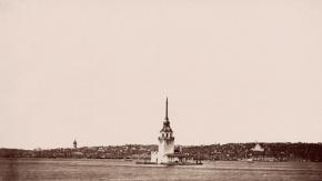 İstanbul Fotoğraf Koleksiyonu