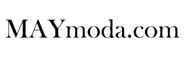 Maymoda