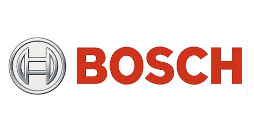 Bosch Sancaktepe