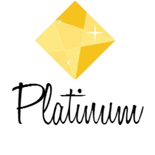 Platinum E-Ticaret