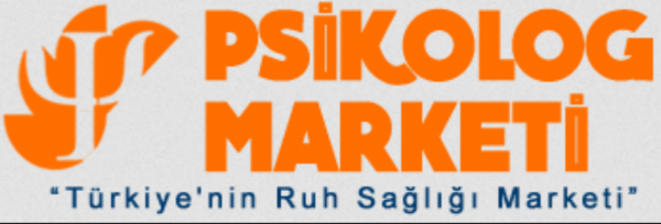 Psikolog Marketi - Psikoloji Eğitimleri
