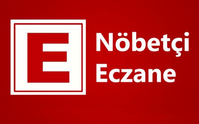 Arnavutköy Soydan Eczanesi Telefon