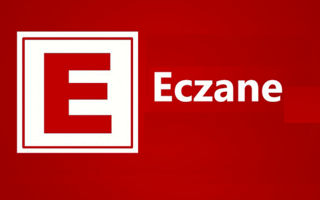 BOĞAZKÖY ECZANESİ