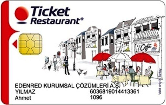 Bayrampaşa Ticket Kart Geçen yerler