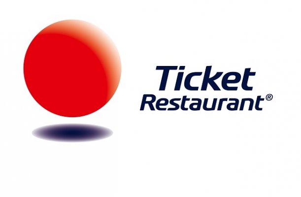 Başakşehir Ticket Kart Geçen Restaurantlar
