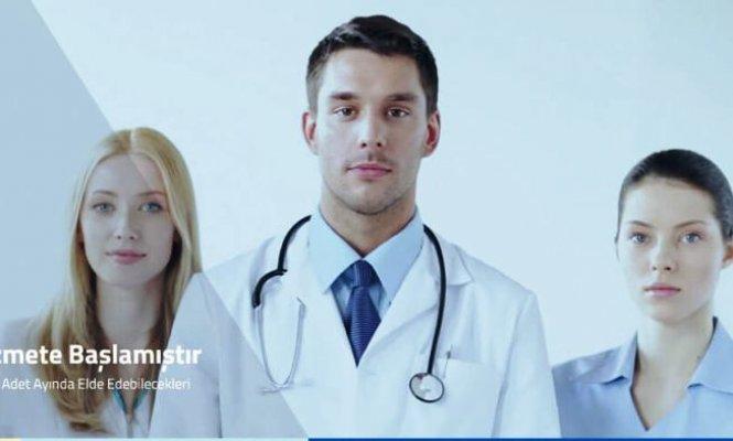 Bezmialem International Clinic Randevu
