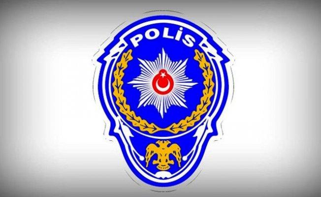 Kumburgaz Polis Merkezi Telefon