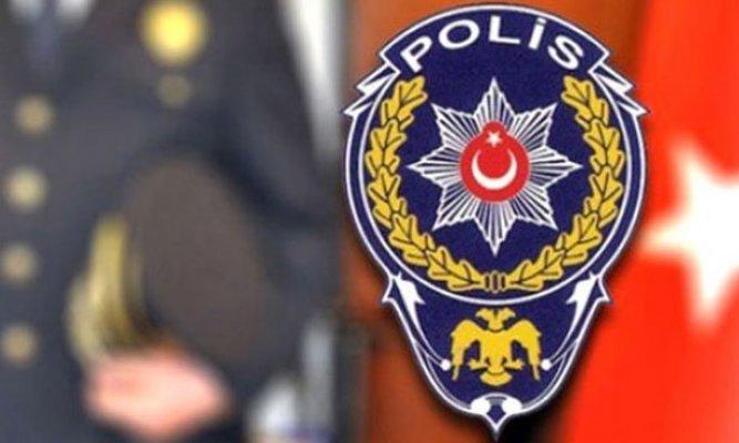 Fatih İlçe Emniyet Müdürlüğü Pasaport Büro Telefon
