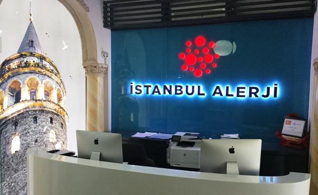 İstanbul Alerji Merkezi Randevu Alma