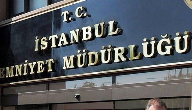 İstanbul Bakım Onarım Şube Müdürlüğü