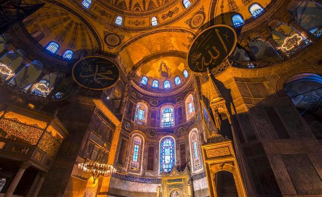 İstanbul İl Kültür Turizm Müdürlüğü İletişim Bilgileri