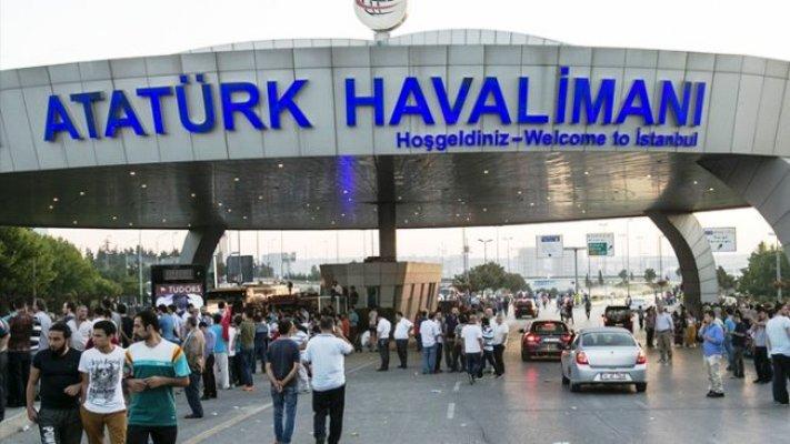 İstanbul Kamu Kurumları