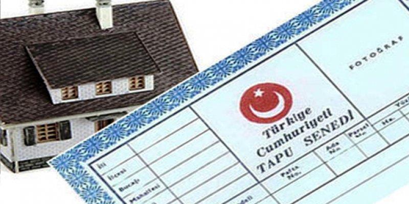 Ataşehir İlçe Tapu Müdürlüğü Yol Tarifi