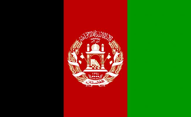 Afganistan İstanbul Başkonsolosluğu