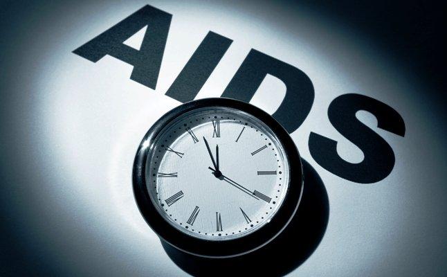 AIDS belirtileri nelerdir?