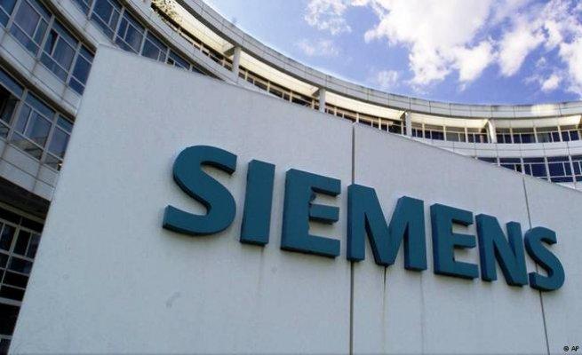 Bahçelievler Siemens Yetkili Servisi