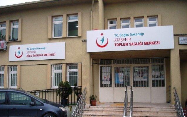 Atatürk ASM