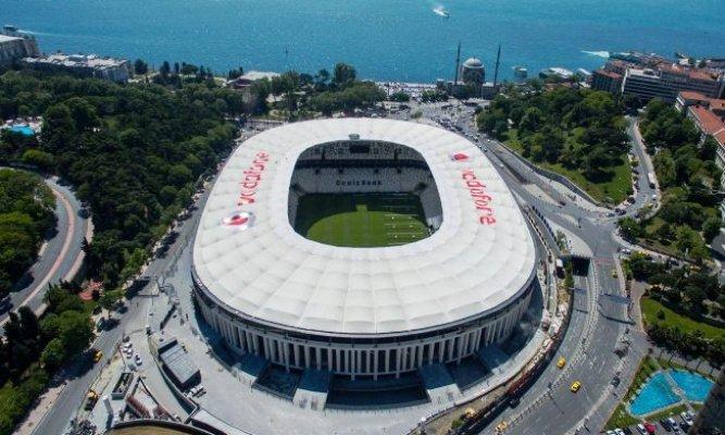 Beşiktaş'ta kapatılacak yollara dikkat!
