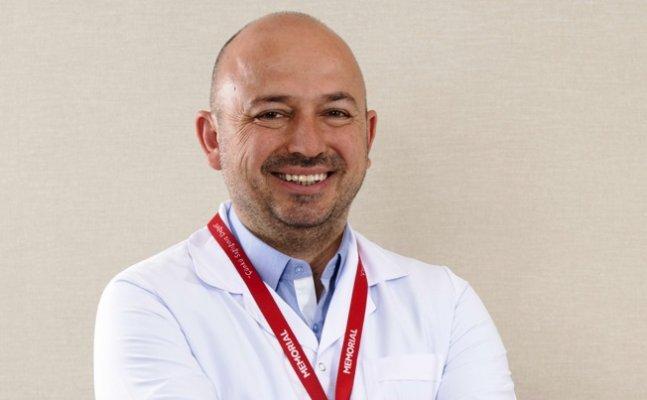 Diyabet Pankreas Kanserine yolaçabilir