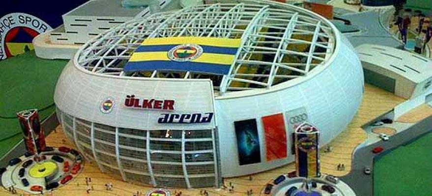 Fenerbahçe Ülker Sports