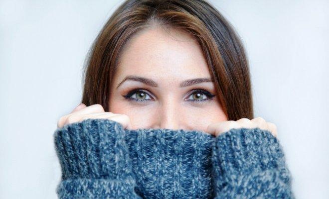 Giderek yaygınlaşan göz hastalığı: Keratokonus