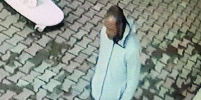 Habipler Cemevi saldırganı yakalandı