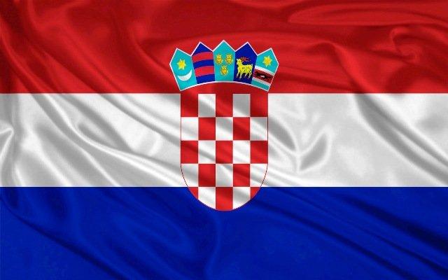 Hırvatistan İstanbul Başkonsolosluğu