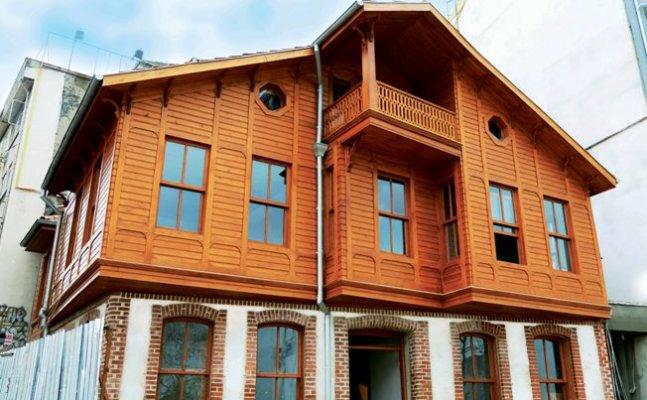 Kadıköy Sosyal Hizmet Merkezi