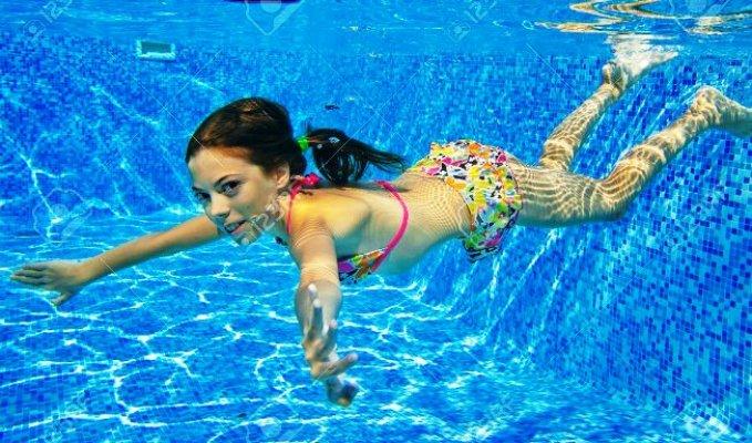 Kınalıada Su Sporları Derneği Spor Tesisleri