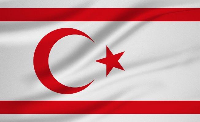 KKTC İstanbul Başkonsolosluğu