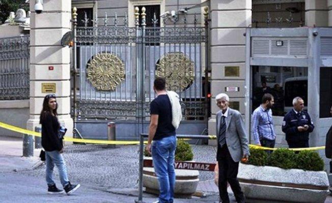 Macaristan İstanbul Başkonsolosluğu