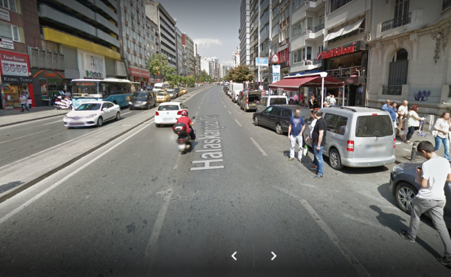 Malezya İstanbul Fahri Konsolosluğu
