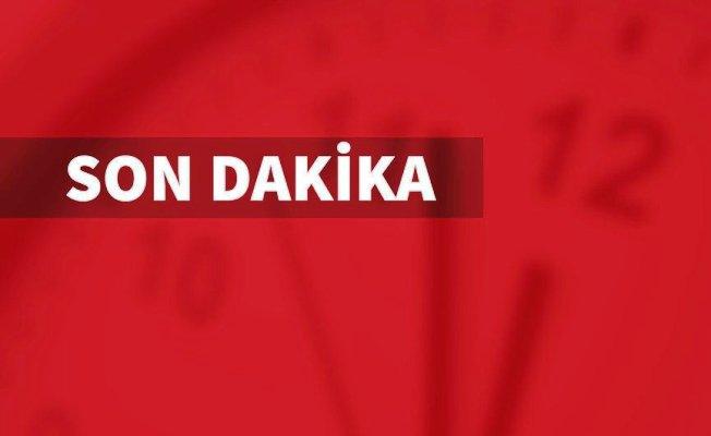 Sedat Şahin yeniden gözaltına alındı