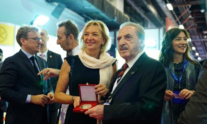 Sırha Istanbul ziyaretçi akınına uğradı