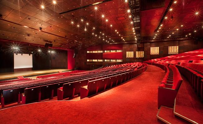 Şişli Devlet  Tiyatroları