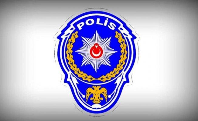 Üsküdar İlçe Emniyet Müdürlüğü Pasaport Müracaat