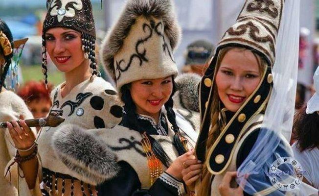 Tataristan Türkiye Temsilciliği İstanbul