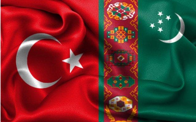 Türkmenistan İstanbul Başkonsolosluğu