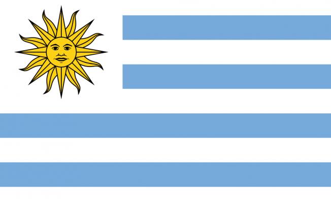 Uruguay Fahri Konsolosluğu İstanbul