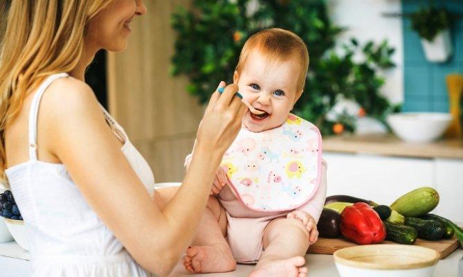 Zatürrenin üç önemli kalkanı: Aşılama, beslenme ve hijyen