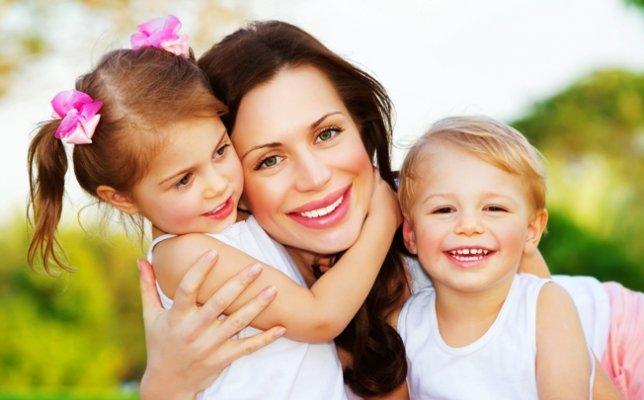 Silivri Ana Çocuk Sağlığı ve Aile Planlama Merkezi