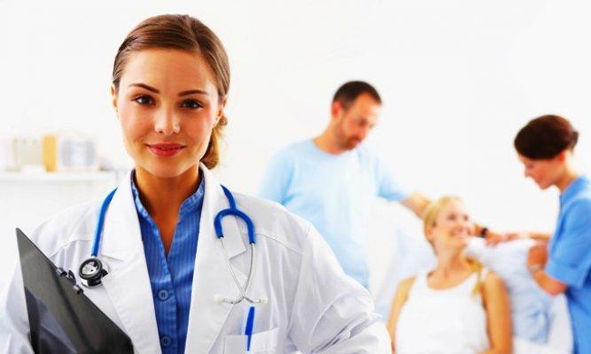 Beyoğlu Özel Teşhis ve Tedavi Merkezleri