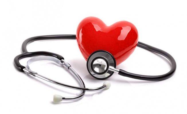 Kirazlı Aile Sağlığı Merkezi (ASM)