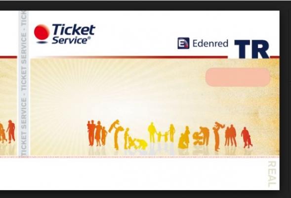 Beylikdüzü  Ticket  kuponu geçen yerler