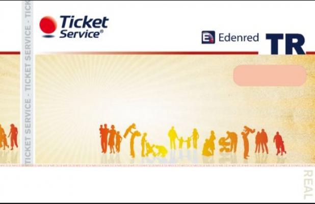 Büyükçekmece Ticket Kupon geçen yerler