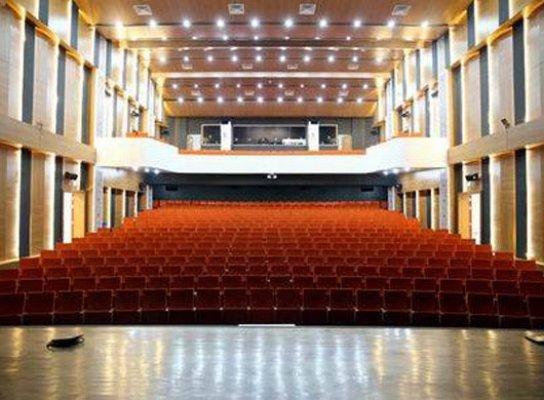 Esenler Şehir Tiyatroları