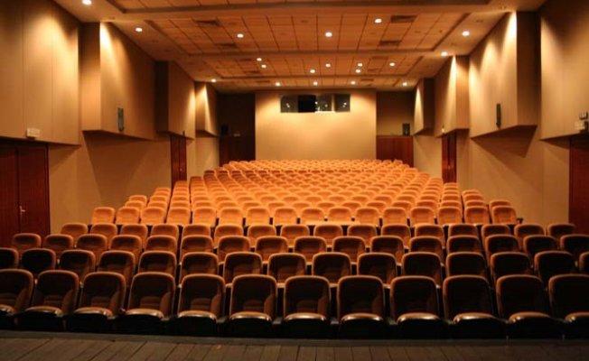 Fatih Şehir Tiyatroları