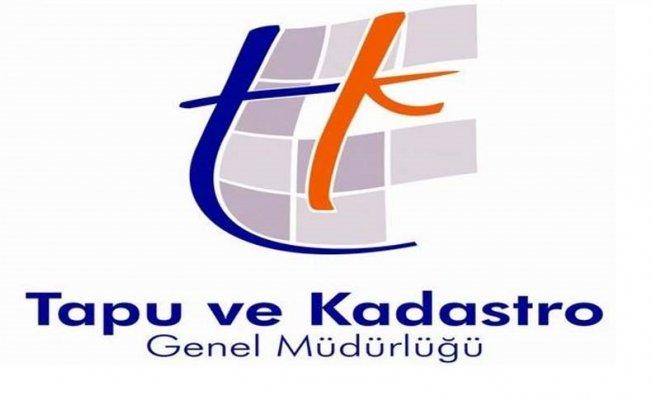 İstanbul Tapu Müdürlükleri