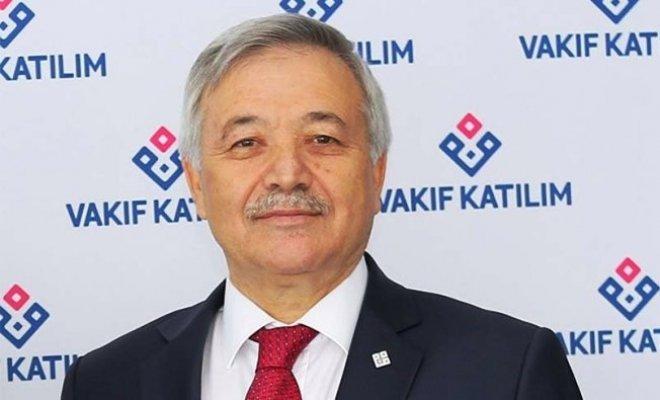 İTO'nun yeni Başkanı Öztürk Oran