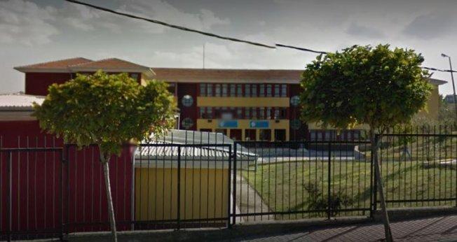 Malazgirt Ortaokulu